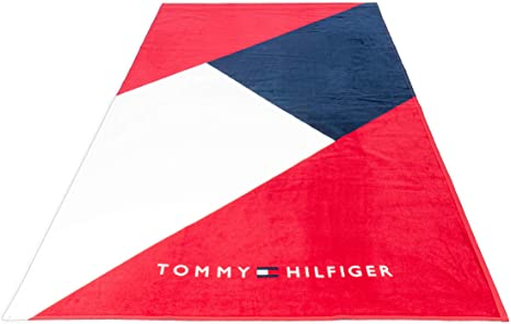 Tommy Hilfiger – Toalla