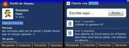 esporacom2.jpg