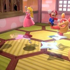 Foto 12 de 29 de la galería 161013-super-mario-3d-world en Vida Extra