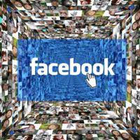 El 63% de los usuarios de Facebook en Colombia están conectados a una PyME