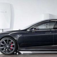 Tesla introduce la energía limpia en los hogares con Tesla Powerwall