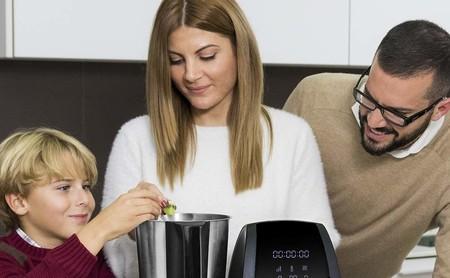 Día de la madre: 10 regalos para auténticas gourmet amantes de la cocina