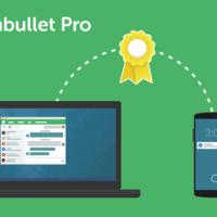 Pushbullet lanza su modelo premium y se lleva algunas funciones al modelo de pago