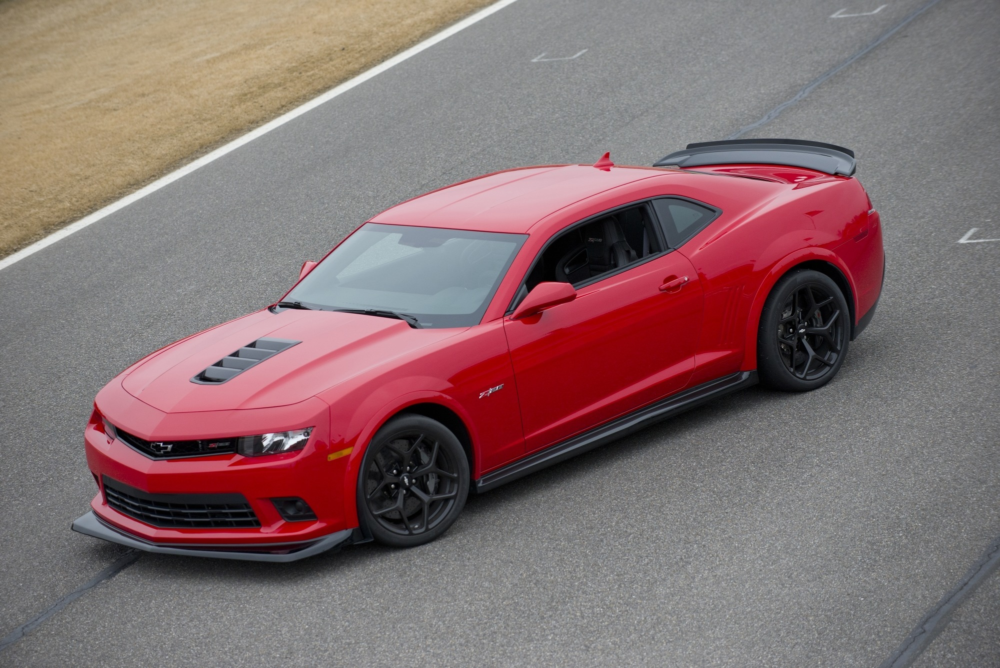 Dibujos De Carros likewise Need For Speed 2015 New Cars furthermore Performance Concept V 6 2014 Camaro together with Mdp photo thumbnails together with 7. on picture of 2015 chevrolet camaro