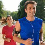 Los artículos que no puedes dejar de leer si quieres empezar a correr