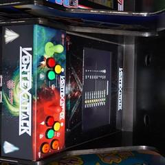 Foto 16 de 46 de la galería museo-maquinas-arcade en Xataka