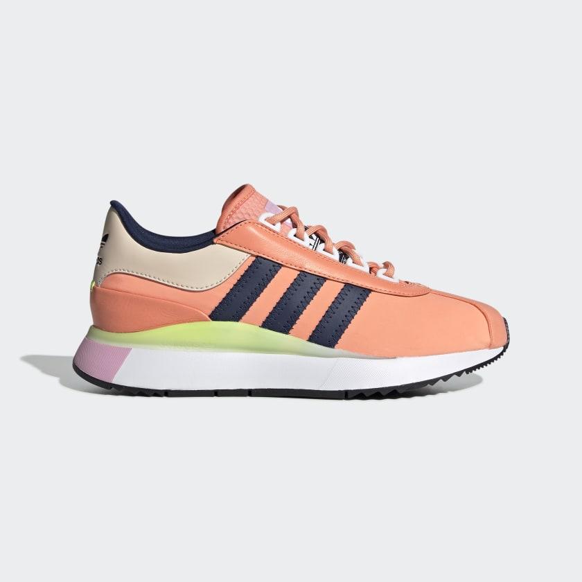 Adidas SL Andridge
