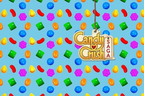 Más de nueve millones de personas juegan entre tres y seis horas al día a Candy Crush, y surgen dudas de su posible adicción
