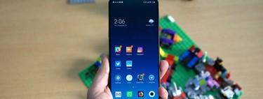 Seis móviles Xiaomi rebajados en España: Pocophone, Mi Mix 3 o Redmi Note 6 más baratos