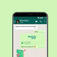 Varapalo para WhatsApp: sus pagos móviles han sido suspendidos por el Banco Central de Brasil tras debutar hace 9 días