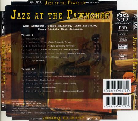 jazzatthepawnshop-2.jpg