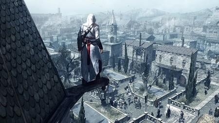 ¿En qué época te gustaría ver ambientado el próximo Assassin's Creed?: la pregunta de la semana