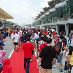 Foto 72 de 95 de la galería visitando-malasia-3o-y-4o-dia en Diario del Viajero