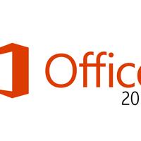 Veremos llegar un Office 2019 el año que viene, pero tendremos que esperar a que pase el verano para verlo