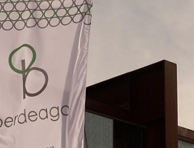 Berdeago 2014, en enero la 2ª edición de la feria de sostenibilidad ambiental de Euskadi