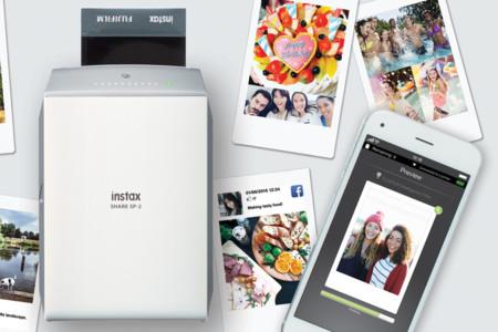 Fujifilm Instax Share Sp2 2 970x647 C