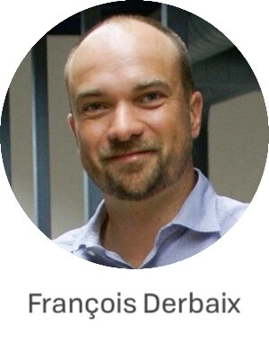 Francois Derbaix