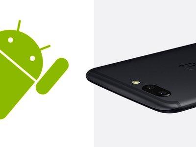 Cazando gangas: Si no quieres esperar al OnePlus 5... aquí tienes las mejores ofertas en móviles Android