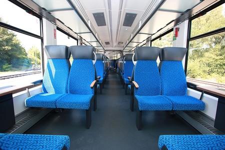 Tren Hidrigeno Alstom 2