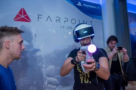 Farpoint 01