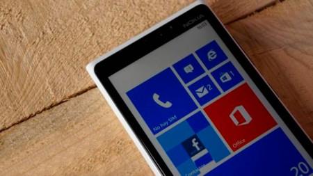 Los once hacks que te convertirán en un ninja de la productividad con Windows Phone