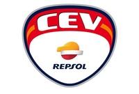 Repsol, patrocinador oficial del CEV para el 2013 y 2014