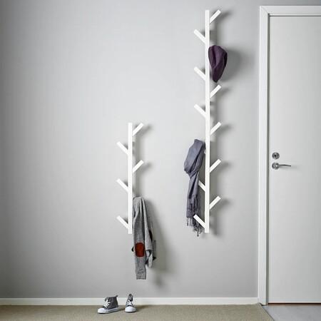 Como Organizar Tu Armario Segun Ikea X Tips Para Lograrlo Con Accesorios Fichados En Amazon