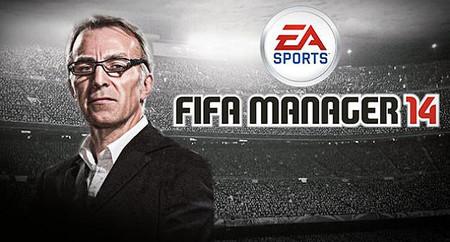 'FIFA Manager' ya es historia: EA cancela la saga