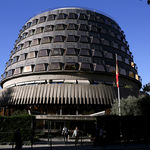 El Tribunal Constitucional mata el canon digital catalán