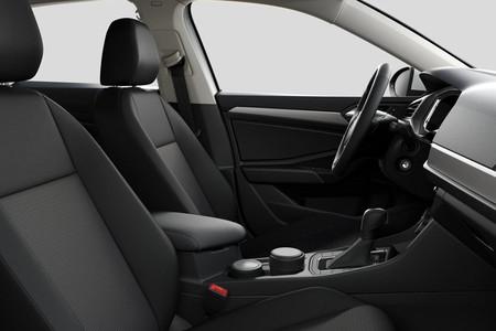 Volkswagen Jetta Startline Mexico Precio 2020