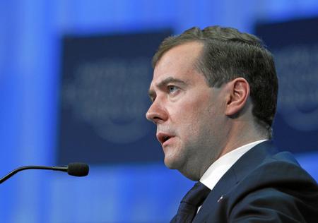 En Rusia entra hoy en vigor una ley que prevé la elaboración de una lista negra de páginas web