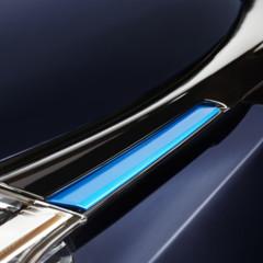 Foto 5 de 11 de la galería toyota-rav4-hybrid-sapphire en Motorpasión