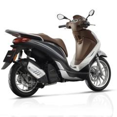 Foto 8 de 39 de la galería piaggio-medley-125-abs-estudio-y-detalles en Motorpasion Moto