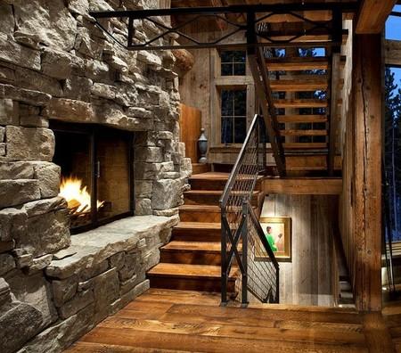 cabaña-escalera.jpg