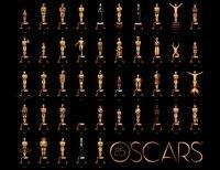 Encuesta de la semana | Pronóstico para los Oscar 2013
