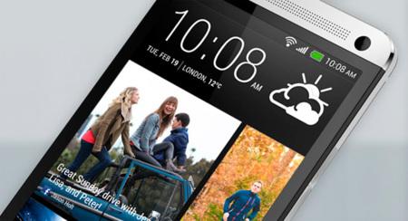 Blinkfeed, la apuesta de HTC para renovar las pantallas de inicio