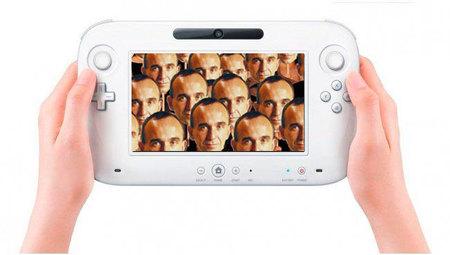 A Molyneux la Wii U le gusta... pero no le acaba de enamorar