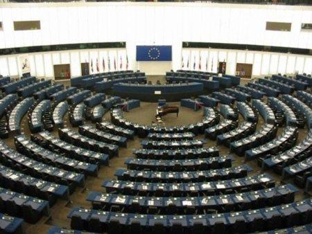 Firma de parlamentarios europeos de la Declaración Escrita contra el ACTA: aún quedan la mitad por hacerlo