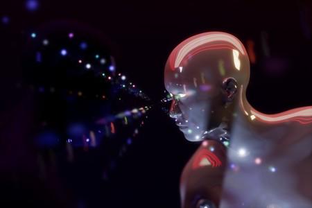 Retan a los organismos de patentes de Europa y EE.UU. a reconocer como inventor de dos patentes a una inteligencia artificial