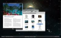 """Mac OS X Leopard podría haber alcanzado ya el estado de """"versión candidata final"""""""