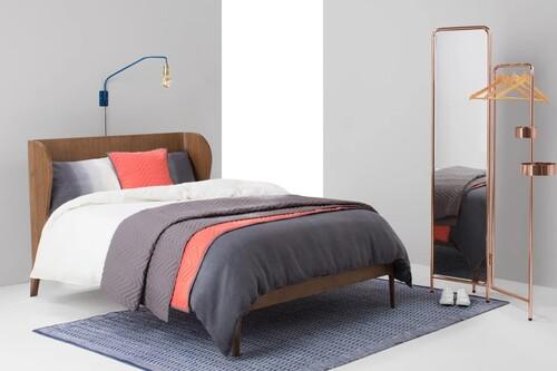 9 muebles de diseño rebajados en Made para dar estilo a tu casa sin gastar demasiado