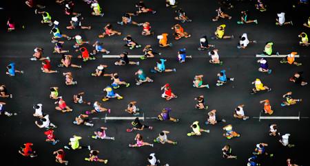 El secreto de los mejores atletas está en su intestino (y pronto podría estar en el tuyo)