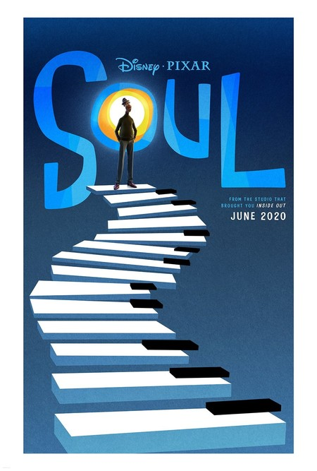 soul-trailer
