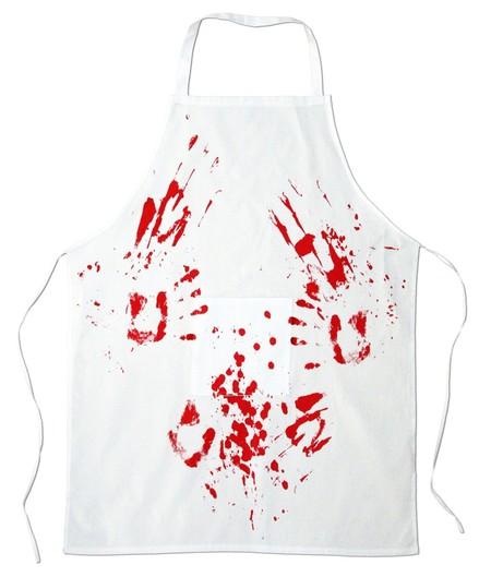 Blutbad Schlachter Grillsch Rze 1 1