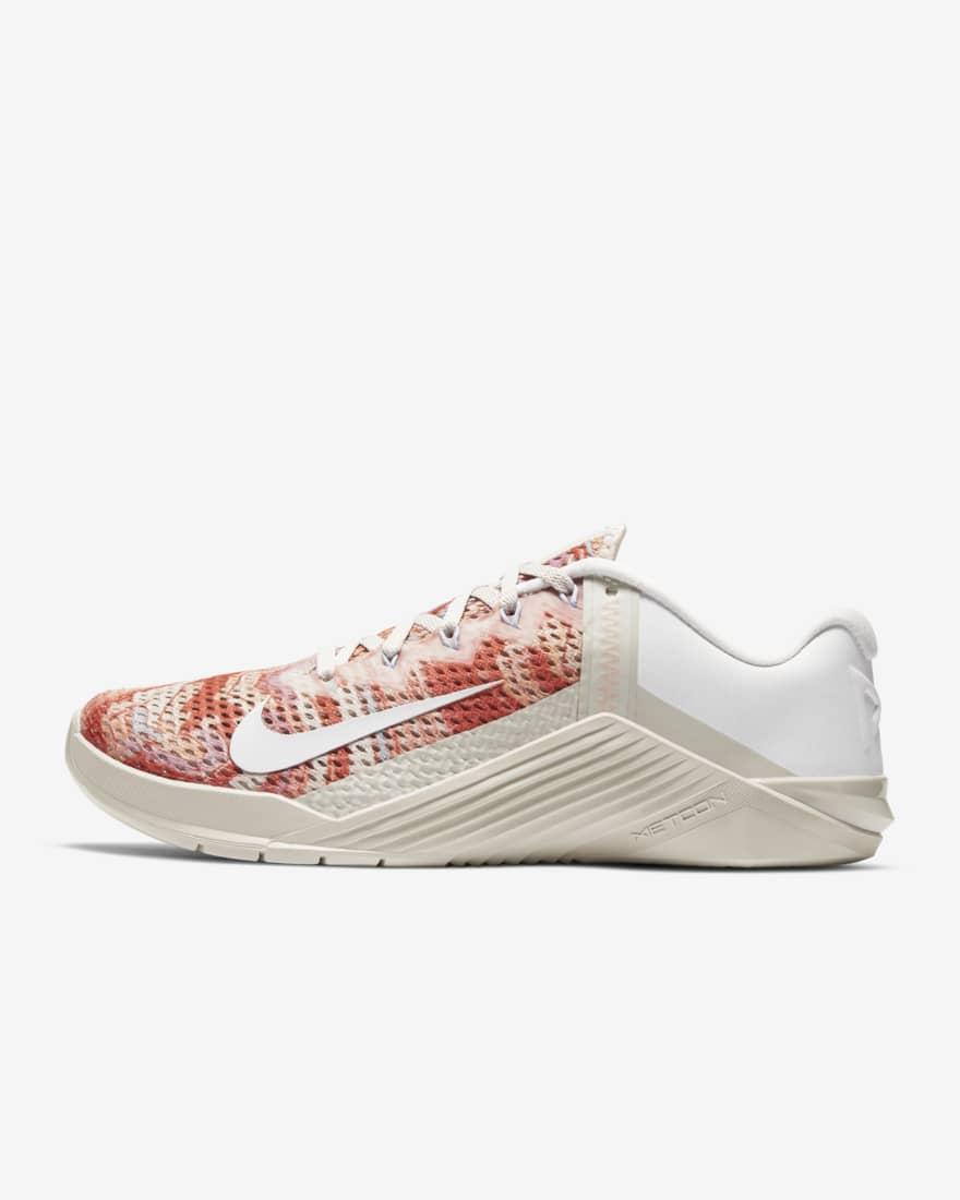 Zapatillas de training - Mujer - Nike Metcon 6