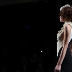Foto 50 de 126 de la galería alma-aguilar-en-la-cibeles-madrid-fashion-week-otono-invierno-20112012 en Trendencias