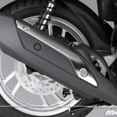 Foto 51 de 81 de la galería honda-scoopy-sh125i-2013-prueba-valoracion-galeria-y-ficha-tecnica-fotos-detalles en Motorpasion Moto