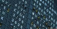 50 recursos para conseguir un vuelo barato