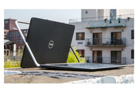 Dell XPS Duo 12 un híbrido convertible diferente