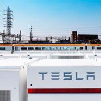 Tesla y sus baterías Powerpack surtirán de energía eléctrica a los trenes de Osaka en caso de emergencia